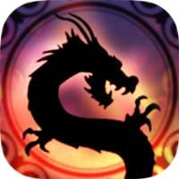 Festival Del Fantasma - Misteri Orientali
