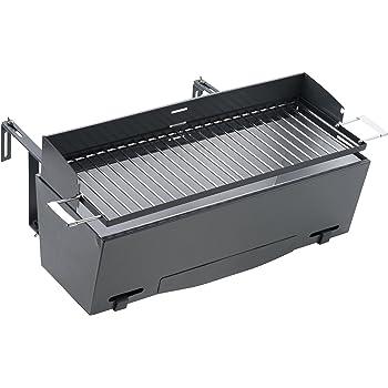 Landmann 11900 Barbecue da Balcone