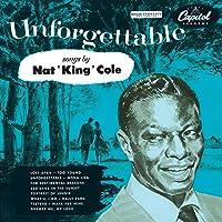 Unforgettable (Cap75) [LP]