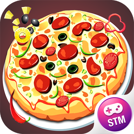 pizza-chef-3d-delicious-recipes-free
