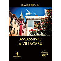 Assassino a Villacasu