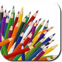Paint memo color simple popular