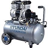 Hyundai HY-HYAC50-2S Compresor silencioso