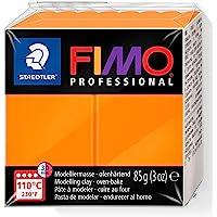 Staedtler 8004-4 Pasta per Fimo