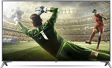 LG 49SK7900PLA 123 cm (49 Zoll) Fernseher (Super UHD, Triple Tuner, 4K Active HDR, Dolby Vision, Smart TV)