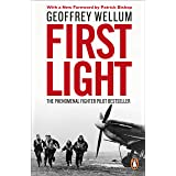 First Light: The Phenomenal Fighter Pilot Bestseller (The Centenary Collection)