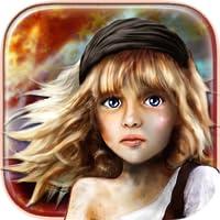 Die Elenden - Das Schicksal von Cosette (Vollständig) - Kindle Fire Edition