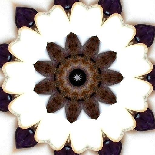 intuitive-mandala-oracle-cards