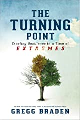 Turning Point Kindle Edition