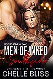 Men of Inked Southside: Books 1 & 2