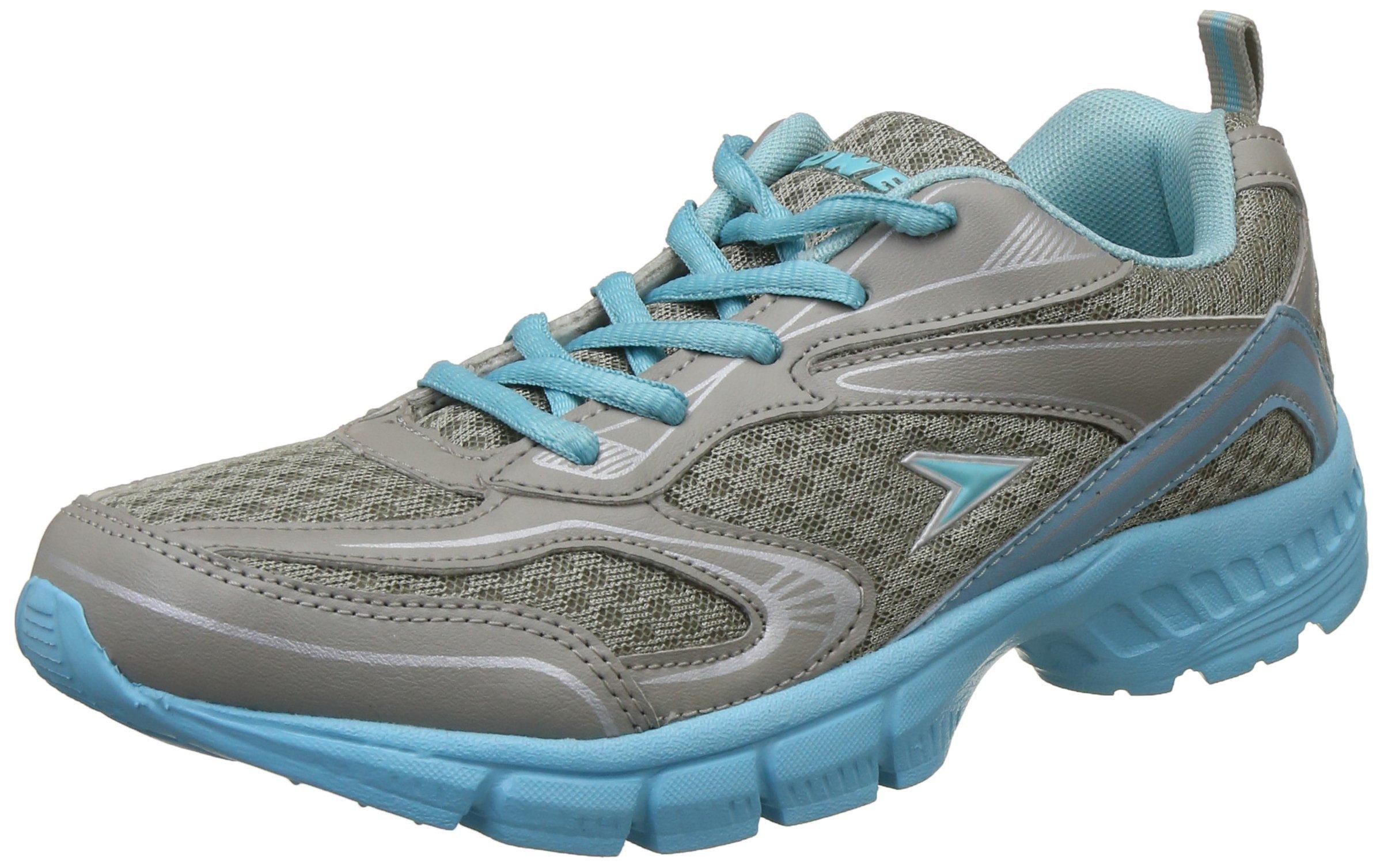 Power Women's Running Shoes