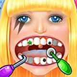 Best Angry Bear Games Juegos App - Celebrity Dentist - Crazy Little Kids Games Office Review