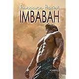 Imbabah