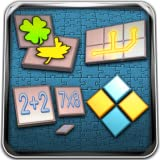 Best Gboxes - GBox: Logic Puzzles Collection in a 3D style Review