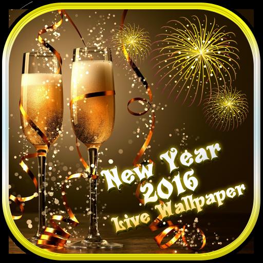 Скачать Приложение На Андроид Обои Новогодние