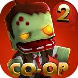 Call of MiniTM Zombies 2