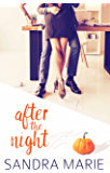 After the Night (Romance for all Seasons Book 1) (English Edition)