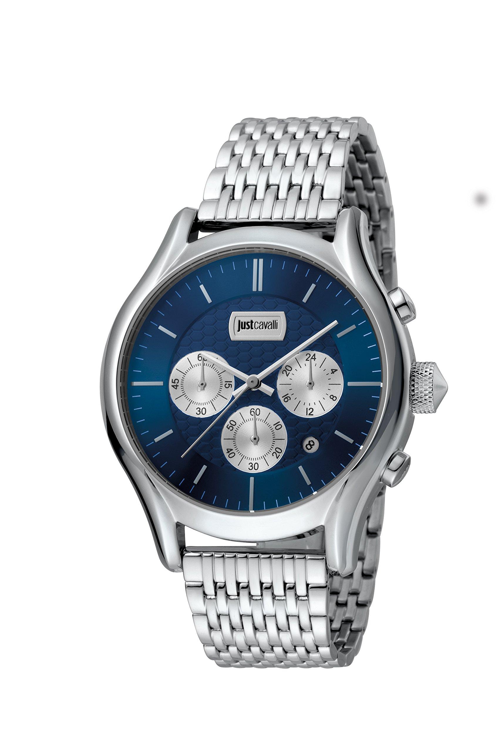 Reloj – Just Cavalli – Para Hombre – JC1G038M0085