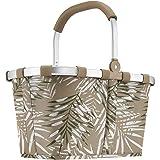 Reisenthel Carrybag-BK6040 bunt One Size