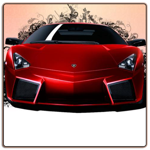 3d Stylish Cars Live Hd Wallpaper Amazon Co Uk Appstore For Android
