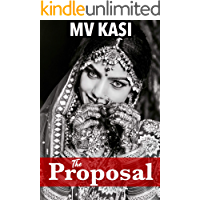 The Proposal: A Short Story