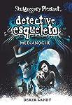 Detective Esqueleto: Medianoche