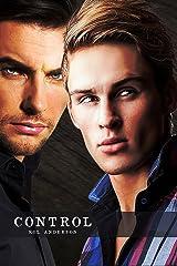 Control (English Edition) Versión Kindle