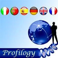 Profilogy