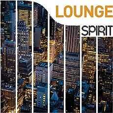 Spirit of Lounge [Vinyl LP]