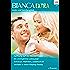 Bianca Extra Band 58