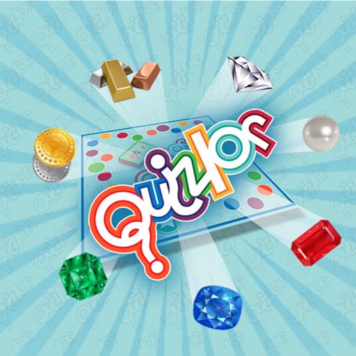 Quizlor (Ad Free)