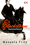 Blackstorm - Sammelband