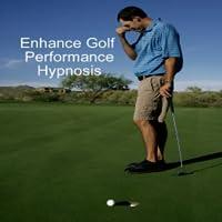 Enhance Golf Performance