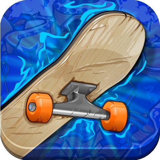 skater-sk8er