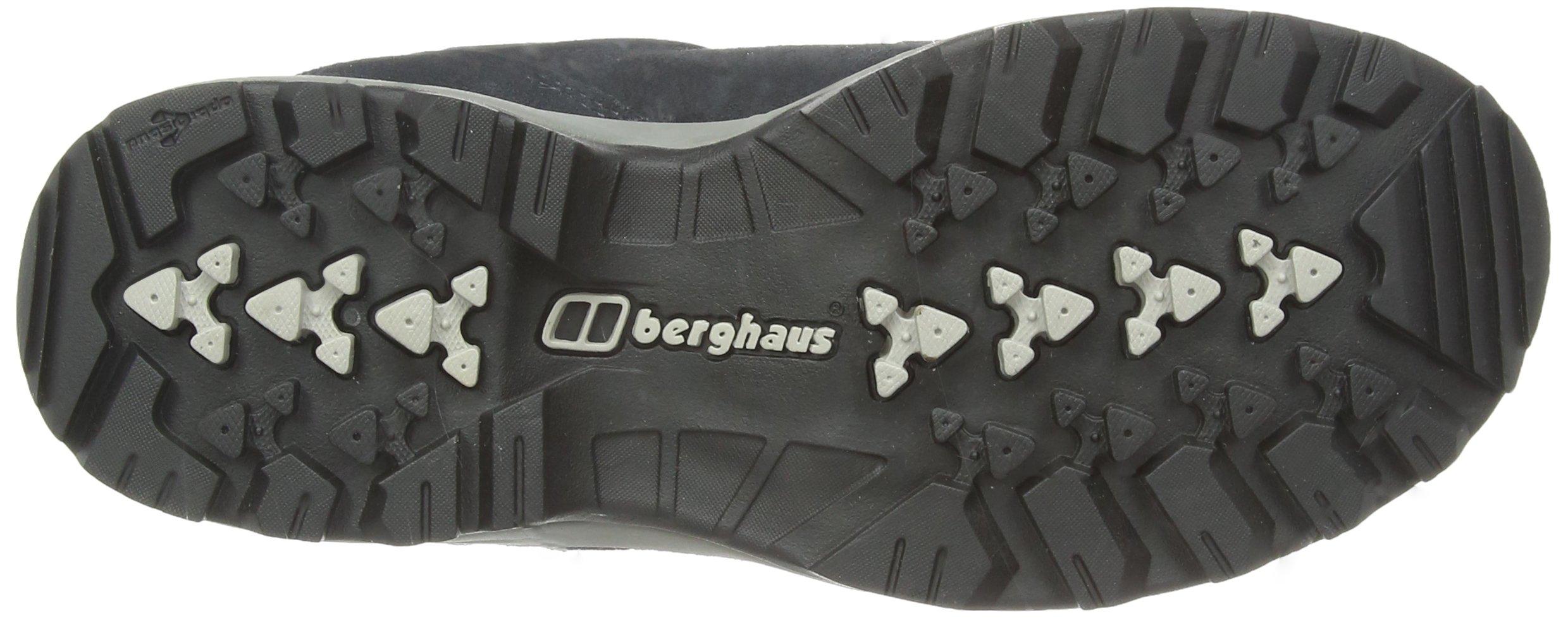 Berghaus Women's Explorer Trail Plus GTX Walking Boots 3