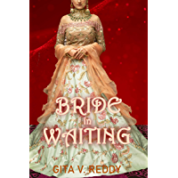 Bride-in-Waiting (Short and Sweet Romance Reads)