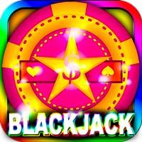 slot game free online online spiele anmelden