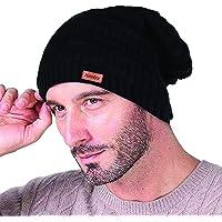 Knotyy Men's Cap