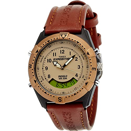 buy sports watches for men women children online in timex expedition