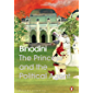 The Princess and the Political Agent