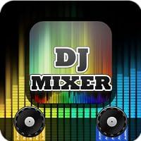 Virtual DJ Original Mixer