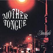Streetlight [Explicit]