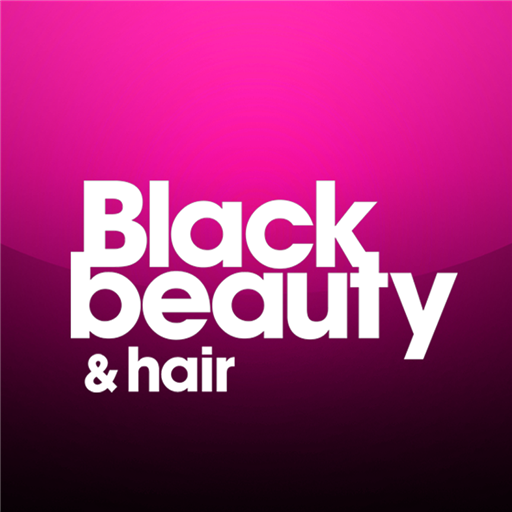 black-beauty-hair-the-uks-no-1-black-magazine