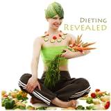 Libros En Dietings - Best Reviews Guide