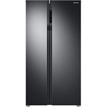 Hitachi 563 L Frost Free Multi Door Refrigeratorr W610pnd4 Gbk