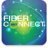 Fiber 2017