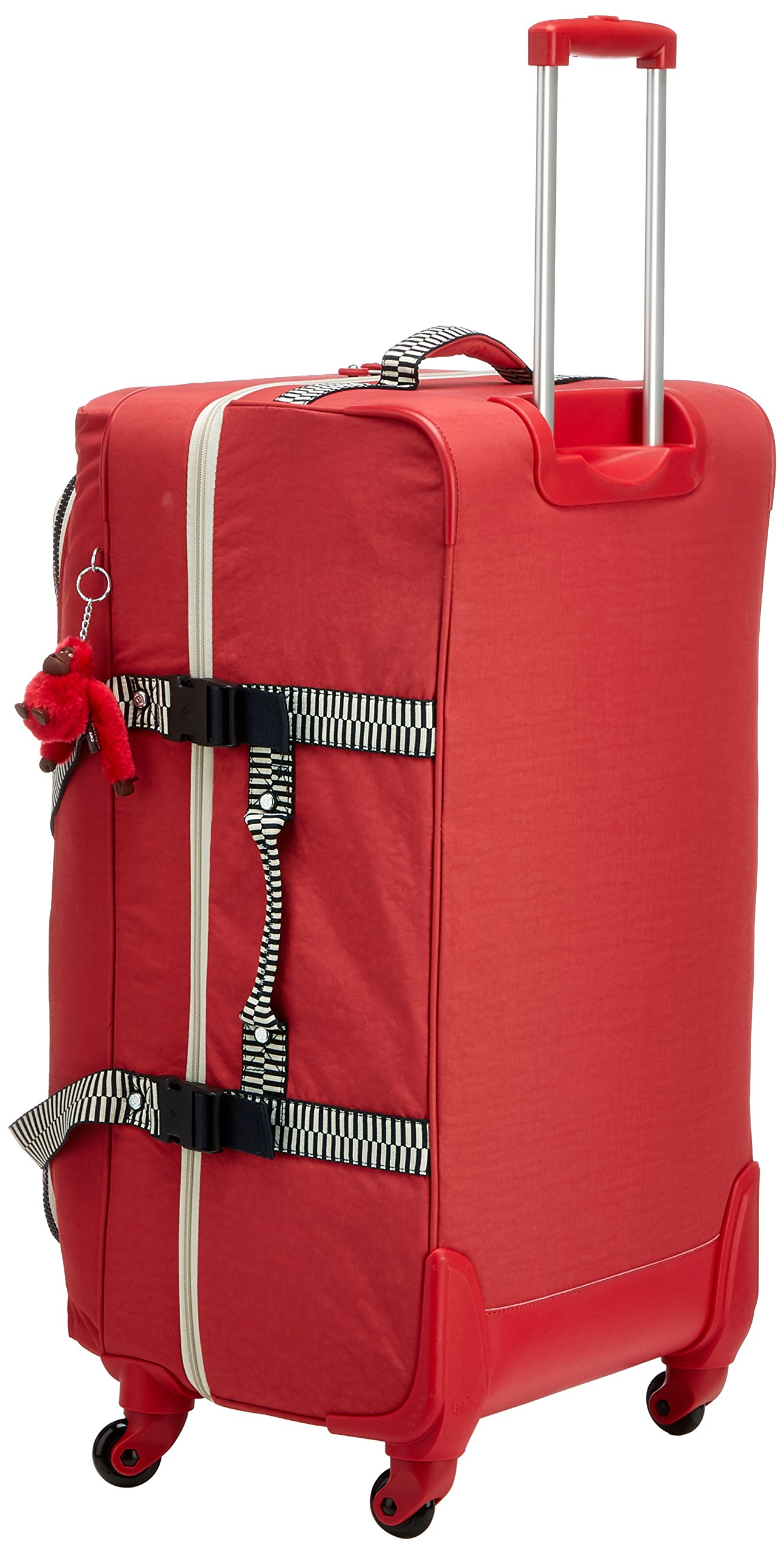 Kipling Cyrah L Suitcase - topluggage.co.uk c287c75a1a0d6