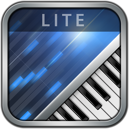 music-studio-lite
