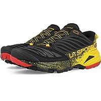 La Sportiva Akasha Trail Running, Scarpe Uomo
