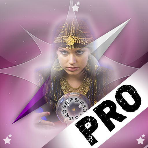 Astrology birth map chart - Pro . Personal astrological  & horoscopes natal report for all Zodiac signs for compatibility, love, carrier, crystals, tarot on and more Droid Pro Crystal